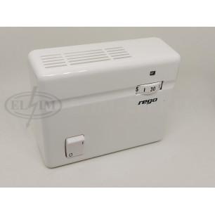 Termostat REGO 973 11 (5-30C)