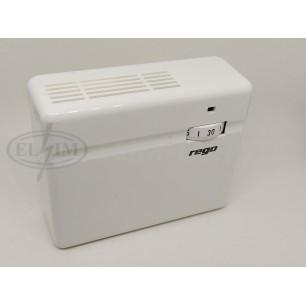 Termostat REGO 974 51 (5-30C)