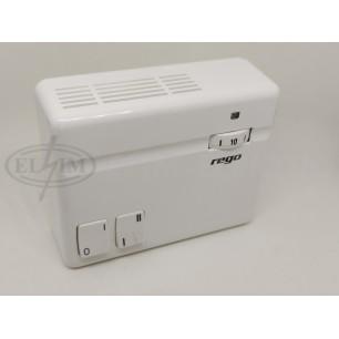 Termostat REGO 972 02 (5-30C)