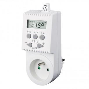 Termostat TS01 zás.