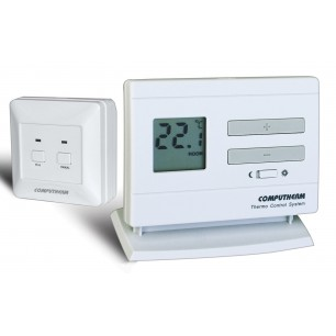Termostat COMPUTHERM Q3 RF