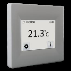 FENIX TFT termostat dig.