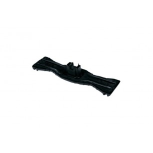 Príchytka NIEDAX PVC 6723