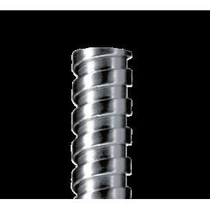 Hadica kov. A100 - 13mm
