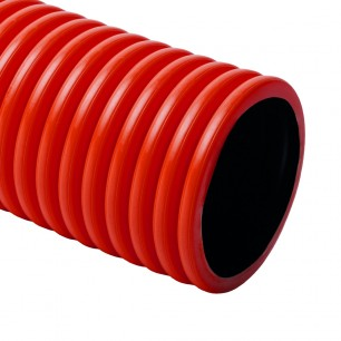 Trubka ohybná KOPOFLEX 110 / 94 KF 09110 BA (450N) (50m-bal)