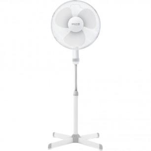 Ventilator stojanový SENCOR (SFN 4047 WH)