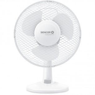 Ventilator stolný SENCOR (SFE 2327 WH)