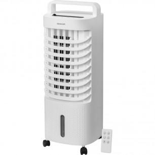 Ochladzovač vzduchu SENCOR (SFE 5011 WH)