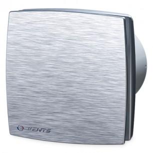 Ventilátor VENTS 100 LDAL (alumat)