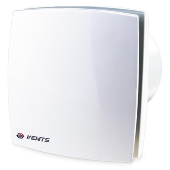 Ventilátor VENTS 100 LDT (čas.sp.)