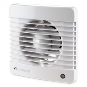 Ventilátor VENTS 100 ML