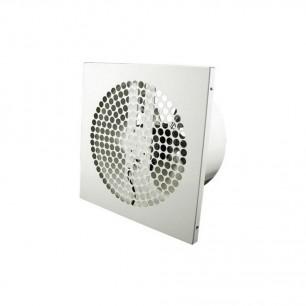 Ventilátor NV 200
