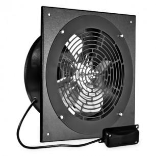 Ventilátor OV1 150 (200m3/h)