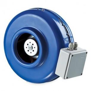 Ventilator VKM 250 EC
