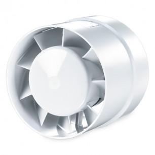 Ventilátor potrubný VENTS 100 VKOL