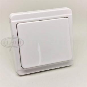 STANDARD č.1 (4 FN 575 00 2101) biela
