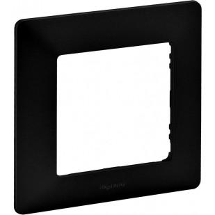 VALENA LIFE rám 1x (754251) čierny