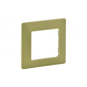 VAL. LIFE rám 1x (754081) zelená