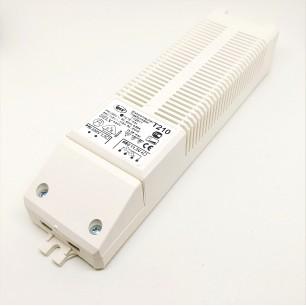 Trafo A9-QLT 210VA 12V elektronické