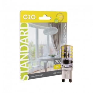 ORO-G9-OLI-3W-BC