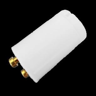 ORO-STARTER-T8 (prepoj k LED trub.)